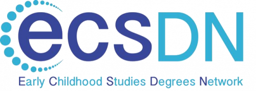 The Early Childhoood Studies Degrees Network