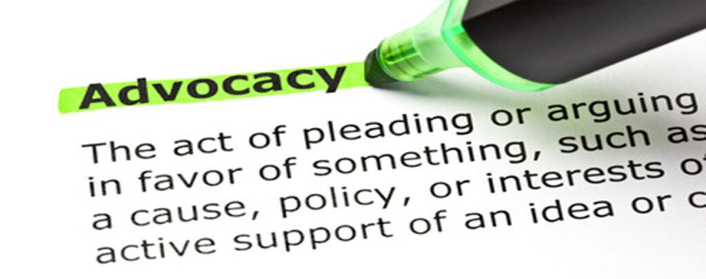 Advocacy-banner-1024x406