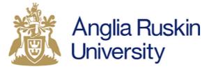 Angela Ruskin University