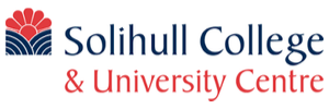 Solhull College & University Centre