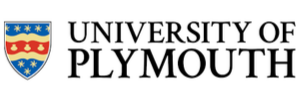 University of Plymouth YES