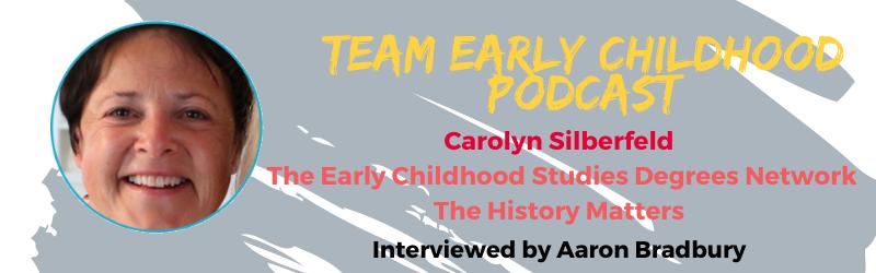 Carolyn-Silberfeld-