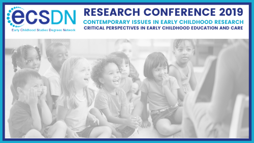 FI - 2019 Research Conference