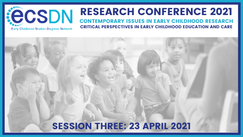 FI - April 21 Research Conference
