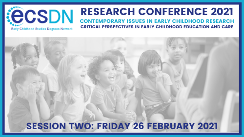 FI - Feb 21 Research Conference