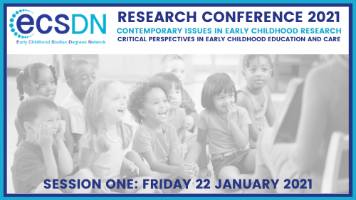 FI - Jan 21 Research Conference