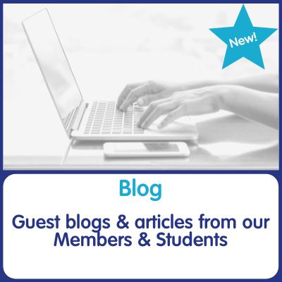 ECSDN Home Placeholder - Blog