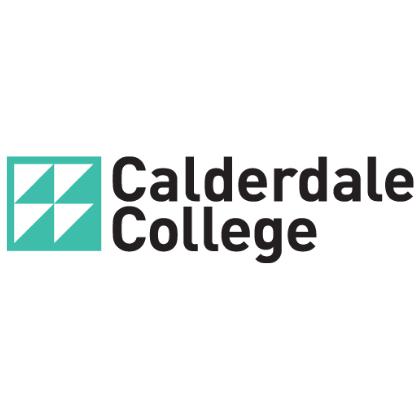 Web Home - Calderdale