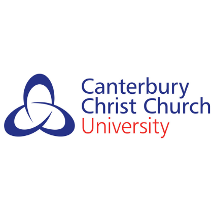 Web Home - Canterbury Christchurch