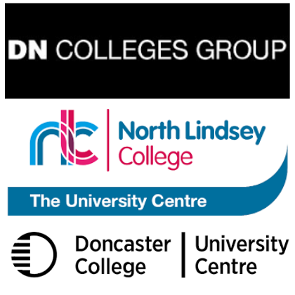 Web Home - DN Colleges