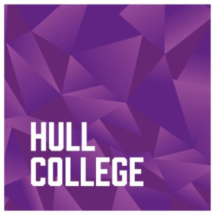 Web Home - Hull College