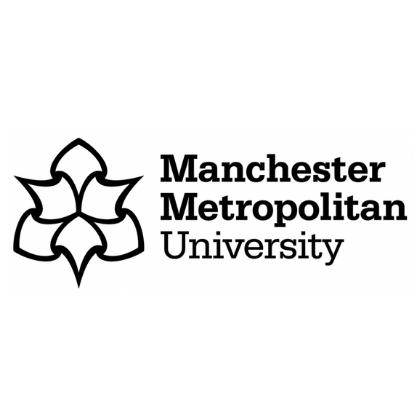 Web Home - Manchester Met