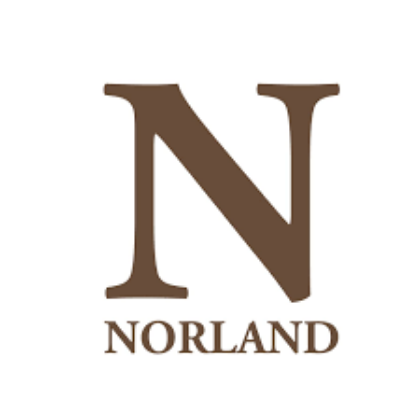 Web Home - Norland