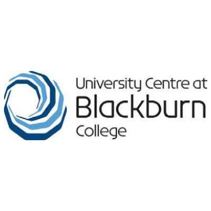 Web Home - Uni Centre Blackburn