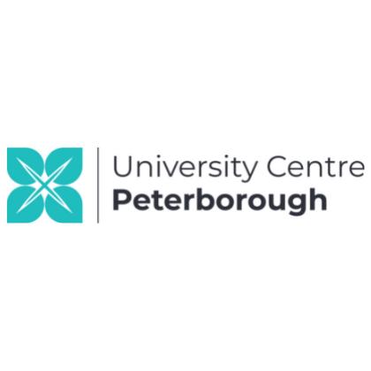 Web Home - Uni Centre Peterborough