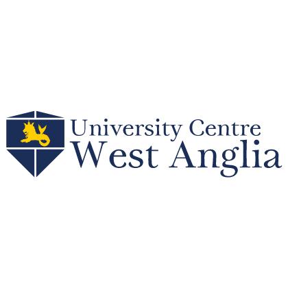 Web Home - Uni Centre West Anglia