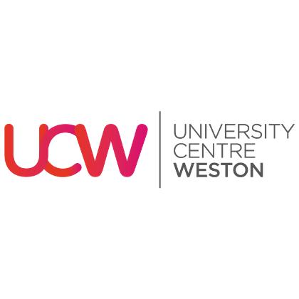 Web Home - Uni Centre Weston