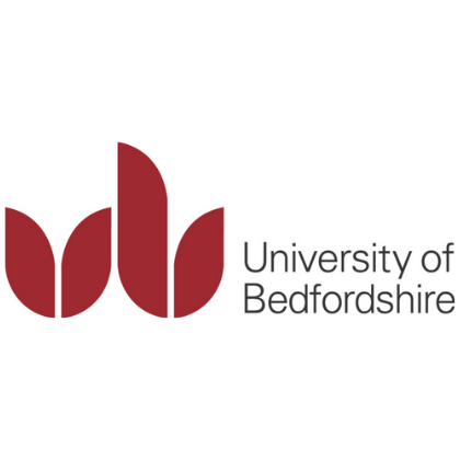 Web Home - Uni of Beds