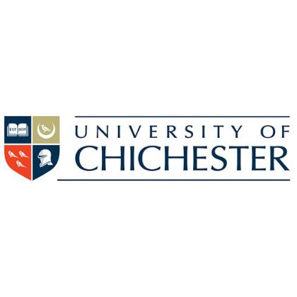 Web Home - Uni of Chichester