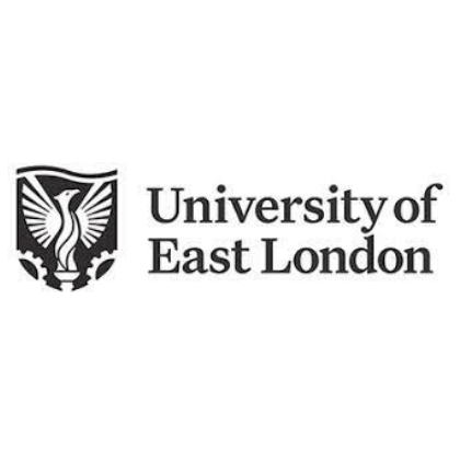 Web Home - Uni of East London