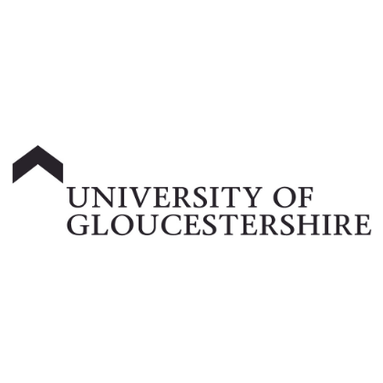 Web Home - Uni of Gloucestershire