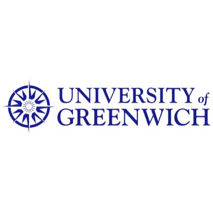 Web Home - Uni of Greenwich