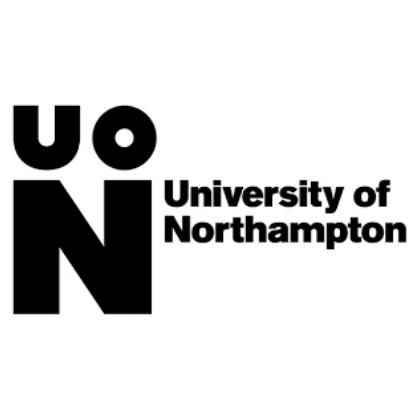 Web Home - Uni of Northampton