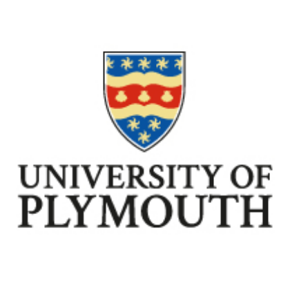 Web Home - Uni of Plymouth