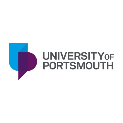 Web Home - Uni of Portsmouth
