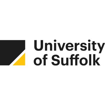 Web Home - Uni of Suffolk