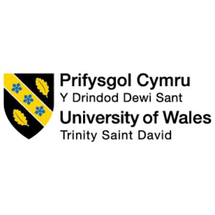 Web Home - Uni of Wales T S D