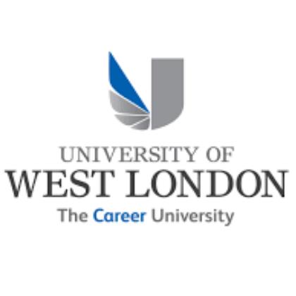 Web Home - Uni of West London
