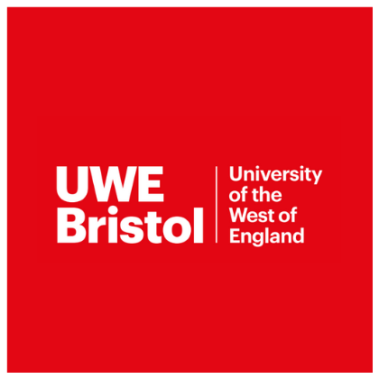 Web Home - Uni of the West of England